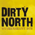 Dirty North image