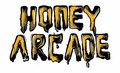 Honey Arcade image
