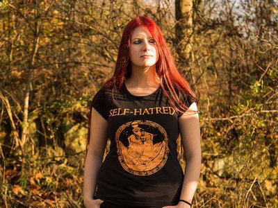 Theia Women's T-Shirt main photo