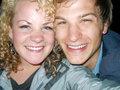 Jeff & Marissa Prentice image
