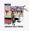 M5K image