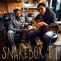 Snakebox image