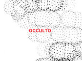 The Occulto Magazine tris deal photo