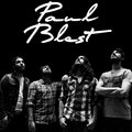 Paul Blest image