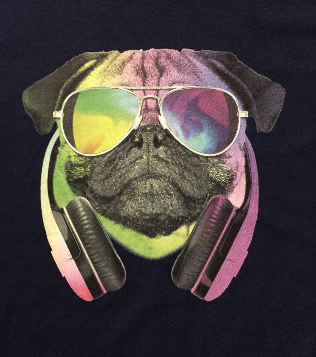 music blutt pug blutt pug image