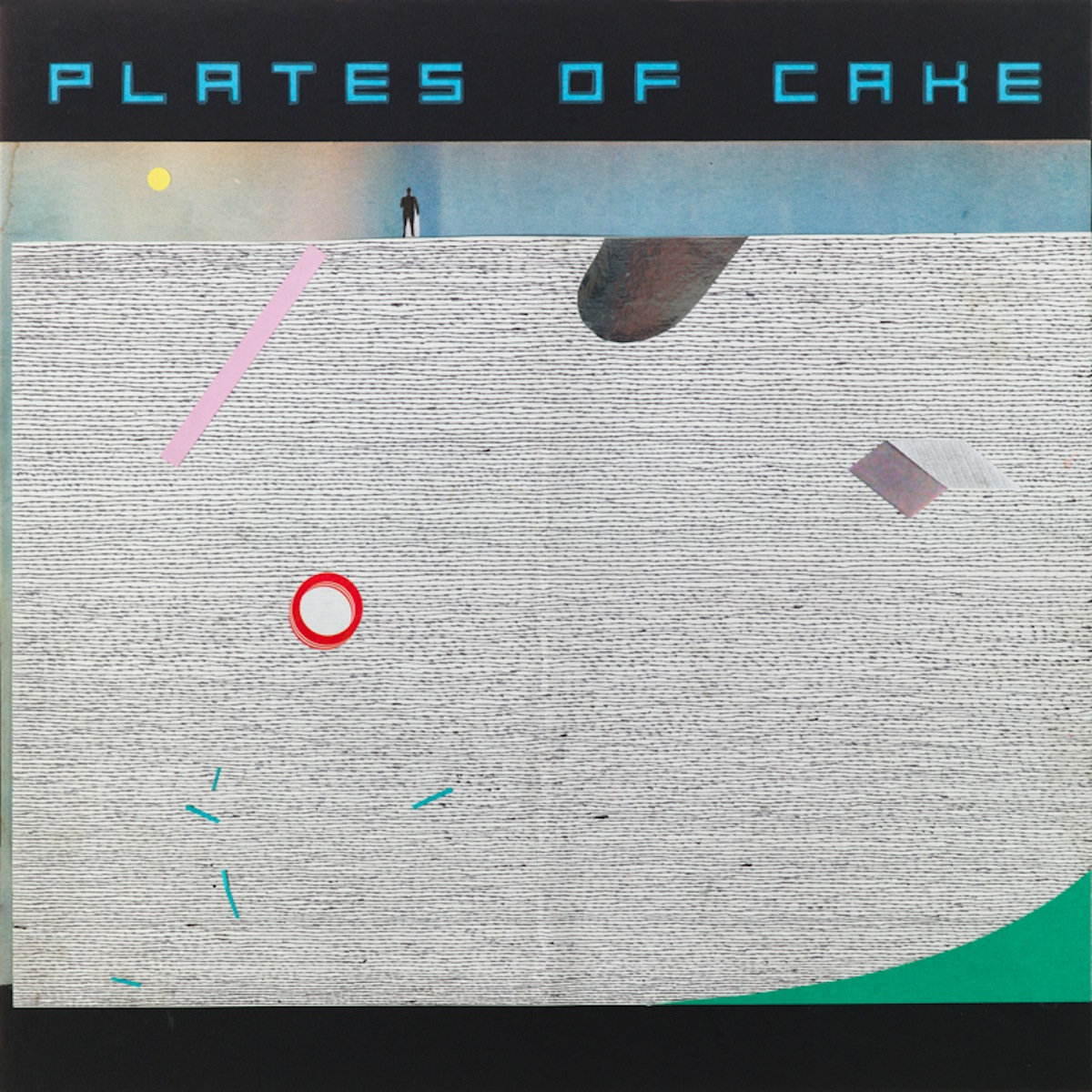 All Three Plates Of Cake Full Lengths For S30 Includes Unlimited Streaming Becoming Double Via The Free Bandcamp App Plus High Quality In