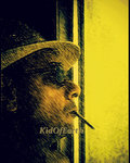 KidOfEarth image