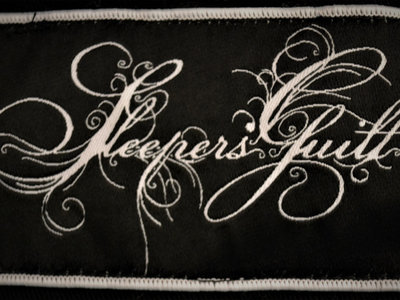 Sleepers' Guilt Patch main photo