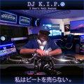DJ K.I.P. image