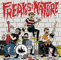 The Freaks of Nature image