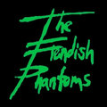 The Fiendish Phantoms image