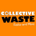 Collective Waste image