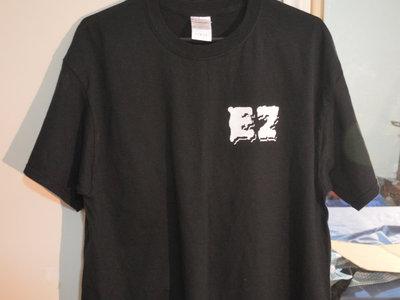 EZ Logo Shirt main photo