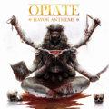 Opiate image