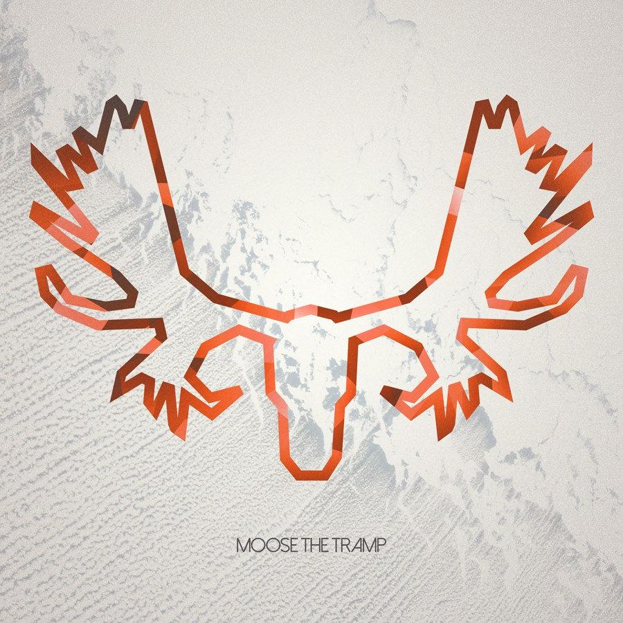 moose the tramp