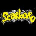 SCARBORO image