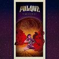 Pulque image