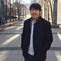 Ryan B Pong image