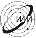 WAWH music image