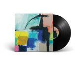 Combo: Big Scary Vinyl Starter Pack photo
