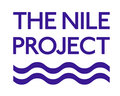 The Nile Project image