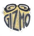 Gizmo image