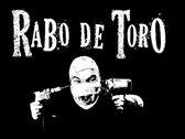 Rabo de Toro T-Shirt photo