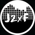 J2xF image