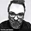 The William Shakes image