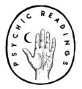 Psychic Readings image