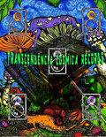 Transcendência cósmica rec image