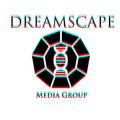DREAMSCAPE Media Group image