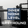Greyhound image