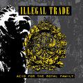 Illegal Trade image