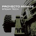 Proyecto Mirage image