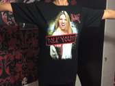 """Folk You!!!"" T-shirts photo"