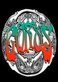 GOKUS image