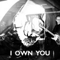 I OWN YOU RECORDS image