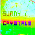 Sunny / Crystals image