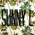 Sunny L image