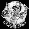 Jerkbeast image