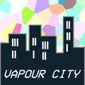 Vapour City image