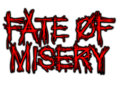 FATE OF MISERY image