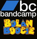 Bolan Boogie image