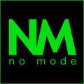 NoMode image
