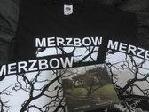 Merzbow – Hanakisasage photo