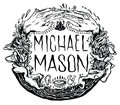 Michael Mason image