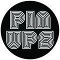 Pin Ups image