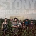 Stony Browder Jr. image