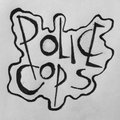 Police Cops image